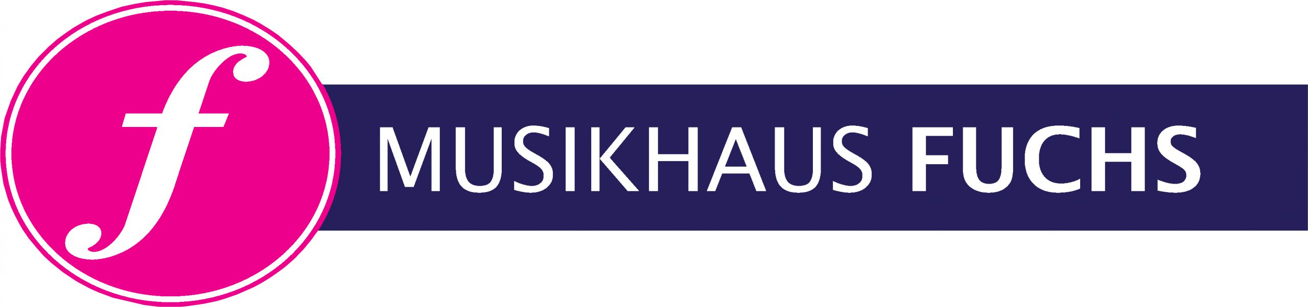Musikhaus Fuchs