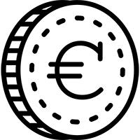 Musikinstrument Finanzierung