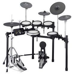 E-Schlagzeuge