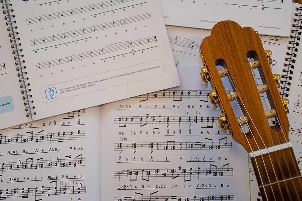 Musikschule Pasching Linz