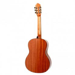 Höfner HC504 4/4 Konzertgitarre