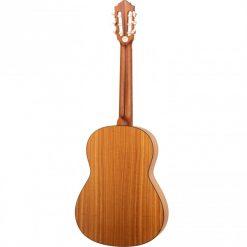 Höfner HF-13 Konzertgitarre