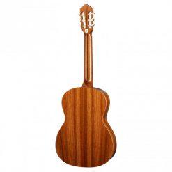 Höfner HF-15 Konzertgitarre