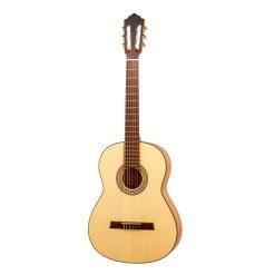 Höfner HF 13 Konzertgitarre