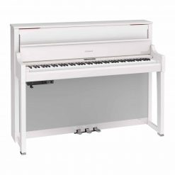 Roland LX17 E-Piano weiß