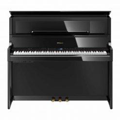 Roland LX708 E-Piano