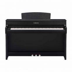 Yamaha CLP-745 E-Piano