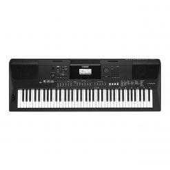 Yamaha Keyboard PSR-EW410