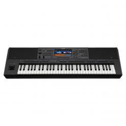 Yamaha Keyboard PSR-SX700