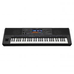 Yamaha Keyboard PSR-SX900