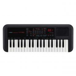 Yamaha Portable Keyboard PSS-A50