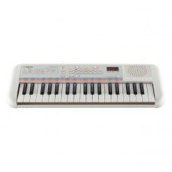 Yamaha Keyboards PSS-E30