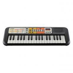 Yamaha Keyboards PSS-F30