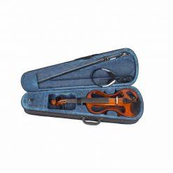 Höfner AS-160E-V E-Geige
