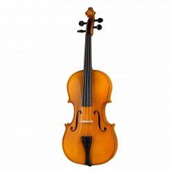 Höfner H11 Violine