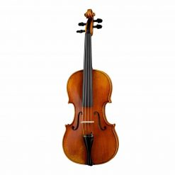 Höfner H115-AS-V Stradivari Violine