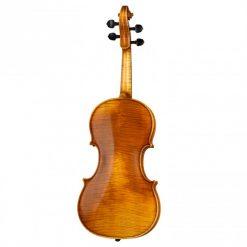 Höfner H155-GG-V Violine