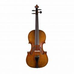 Höfner H225-AS-V Violine