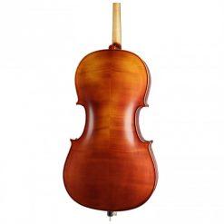 Höfner H5 Cello