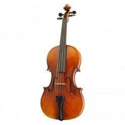Höfner H68HV-V-0 Violingarnitur