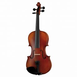 Höfner H7 Violine