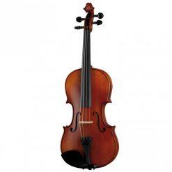 Höfner H7-V-0 Violingarnitur