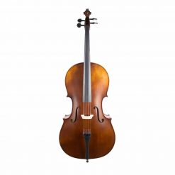 Höfner H8 Cello