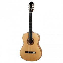 Höfner HGL10 Konzertgitarre
