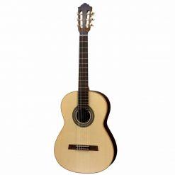 Höfner HGL6 Konzertgitarre