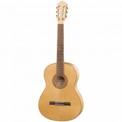 Höfner HGL7 klassische Gitarre