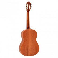 Höfner HM65-F Konzertgitarre