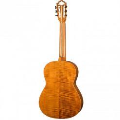 Höfner HM83 klassische Gitarre