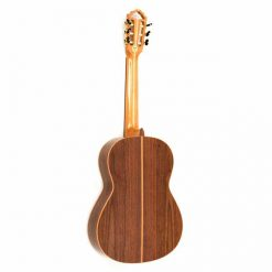 Höfner HM87-SE-0 klassische Gitarre