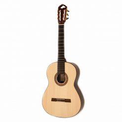 Höfner HM88-0 Konzertgitarre