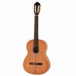 Höfner HZ23 Konzertgitarre