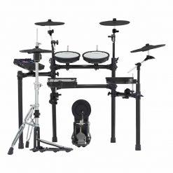 Roland TD-27K E-Schlagzeug von vorne