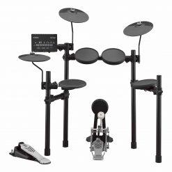 Yamaha DTX452K E-Drum Set Vorderansicht