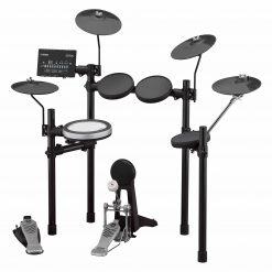Yamaha DTX482K E-Drum Kit
