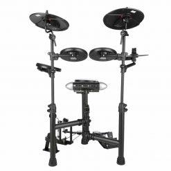 Carlsbro CSD130 E-Drum Kit