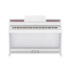 Casio AP-470 E-Piano weiß