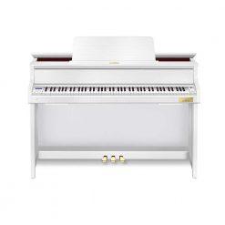Casio GP-310 E-Piano weiß