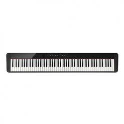 Casio PX-S1000 Stage Piano schwarz
