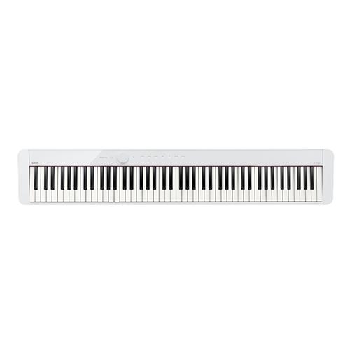 Casio PX-S1000 Stage Piano weiß