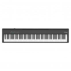 Roland FP-30X Stage Piano schwarz