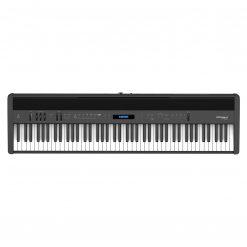 Roland FP-60X Stage Piano schwarz