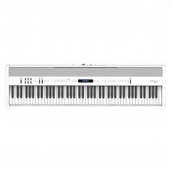 Roland FP-60X Stage Piano weiß