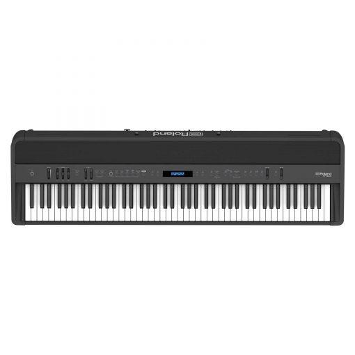 Roland FP-90X Stage Piano schwarz