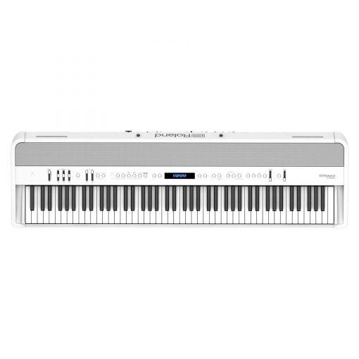 Roland FP-90X Stage Piano weiß