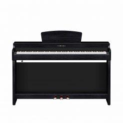 Yamaha CLP-725 E-Piano