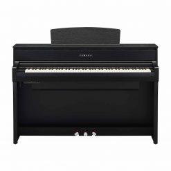 Yamaha CLP-775 E-Piano